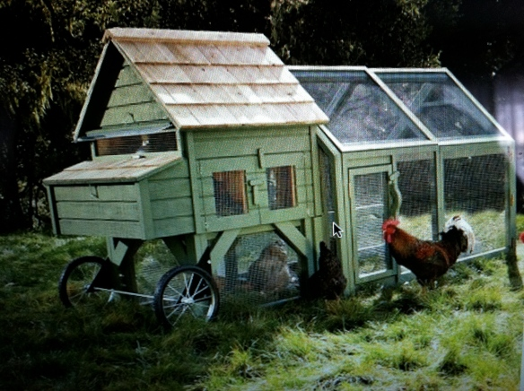 http://www.williams-sonoma.com/products/alexandria-chicken-coop/?pkey=e%7Cchicken%2Bcoops%7C11%7Cbest%7C0%7C1%7C24%7C%7C1&cm_src=http://PRODUCTSEARCH||NoFacet-_-NoFacet-_-NoMerchRules-_-?w=640&h=478