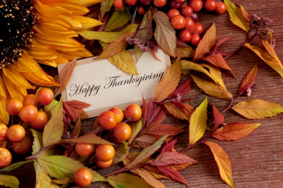 Giving Thanks encourages us to pause with family and friends - tangledpasta.net