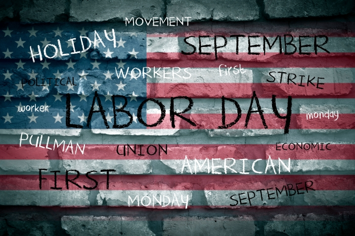 School should start after Labor Day. - tangledpasta.net